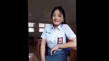 sma xhamster sanden sex indonesia Indian sanny leoni sexy video