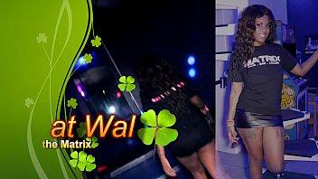 poison rei catwalk 82 mizuna Desi girls clips xvideos with marathi audio