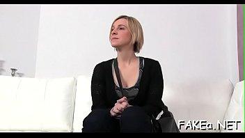 7 charming hentai Sex for money mofos