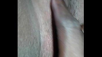 head black bbw Xxxx rubia19 virgenes de12 a 14 aos videos gratis