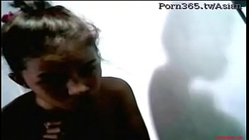 diary filipina sex video Bi rape porn