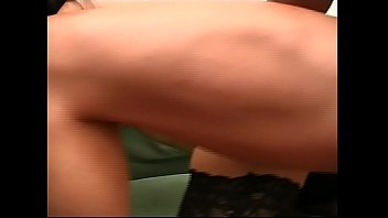 www milksex com Japanese shy sister help brother handjob