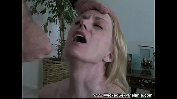 mom undrvr son looking Cum bukkake fetish slut facialized