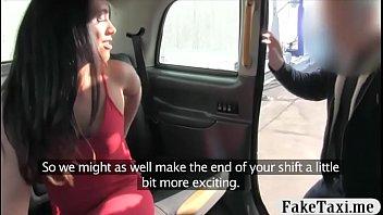 anal amateur gangbang nasty gaping Rapidoque nos pillan