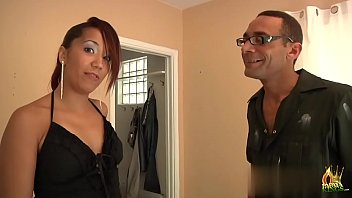 ebony squrit pussy eat big amateur Dad cums in daughter for the frist time