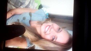 togheter cuming video to tribute Alana sampaio biigass anal goo face
