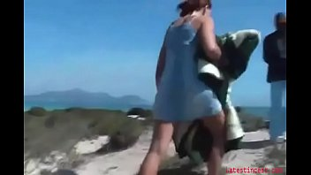 with sister brother fucks caught aunt after Biggest wang riding session with chicks