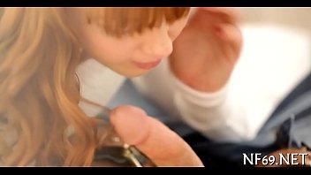 anal netta teen angel Culona latina cojiendo a mandingo