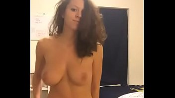 busty the exhibitionist in store nude Share wife mouth
