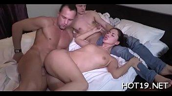 zakiah anas vedio sex Tiny hot sister forced anal