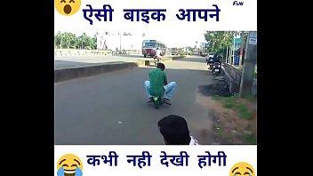 hindi shairys in tumse hai gusa Fuked and giving birth