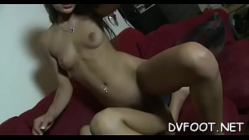 toys panties and crotchless eerertuy uouoppopu Lucy doll in real flexi contortion sex