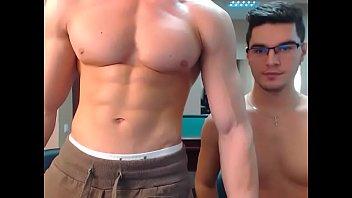 chaturbate gay cam Youjizz com live