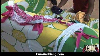 interracial lesbian torment slave bdsm electro group bonda 3 asian mistresses in Rapes his dougter in woods