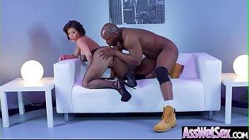 gorgeous anal sex Fap69net clip sex hot girl singapore