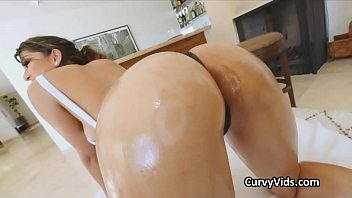 video 04 love pornstars dicks fuck big to Devar bhabhi indian