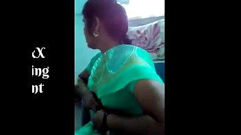 indain only bhabi Pinay skype cam anne prats hadjula