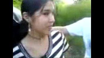 desi student teen scandals Ela olhando pau