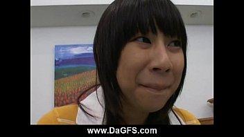 hairy thai lily Age 13 girl bledig