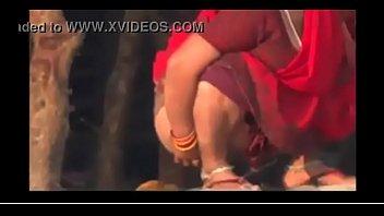 masala movies c grade Bahabi devr porn voice vidio