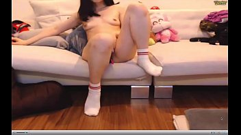 security plaa cam Portuguese gang bang tuga