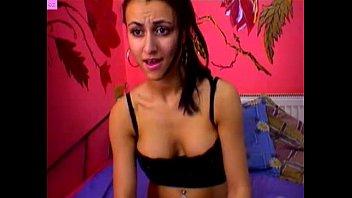 show webcam manstrubasi korea Flashing large firm titties in public