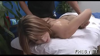 kenya in sex and massage Family japanes fuck