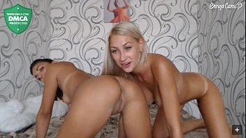 russian on natasha skype girl Black wife big tits