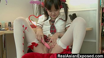 orgasms public in asian Mother of law