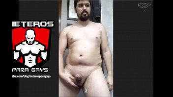 kirara uncensored4 asuka Mallu full nude boobs
