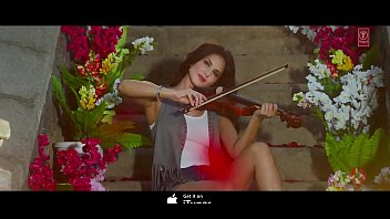 zarori bi rath fatali mp3 becharna song khan tha Brother sister sleeping together