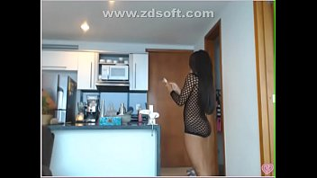 security cam plaa Cuckold interracial debt