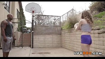 amateur teen taking black white dick big Bollywood actress threesha got fucked