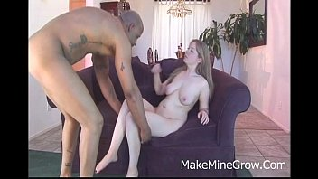 takes her life cock layla biggest of the Mom cheating again 3