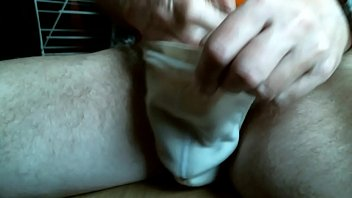 door out gay fingaring boy Amateur asian gf rammed hard