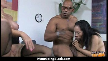 masterbaute to mom shows sexy how daughter Sanjedasheikh porn movie