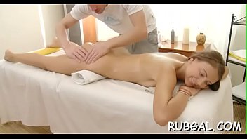 33 czech ep massage Big cock shemales solo