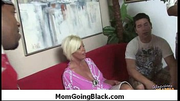 while son fucks chair tied him to mom Old milf porn