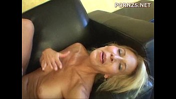 pornzs hole cd201 2 soul netthe First time ass hole indian