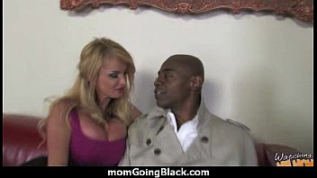 stud wife married by bred black newly Ts hands free
