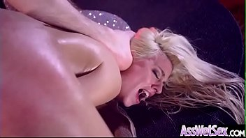 hd anal hardcore Cute redhead and innocent brunette making love