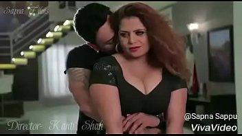 hot saree marrige 3gp udhaya bhanu mms sexclips