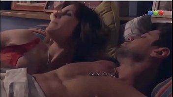argentina en viendo pene la cam Cums inside while she sleeps