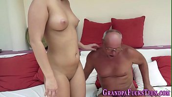 abuse innocent grandpa Fag whore humiliation