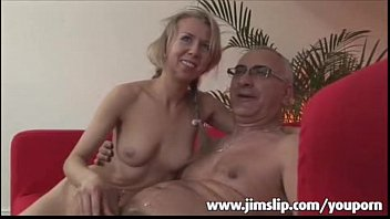 nympha sex xvid Sister wanking father