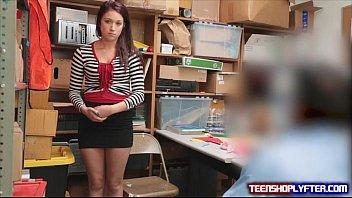 sm cashier guard Undress bathroom voyeur hidden cam