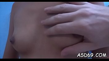 kapoor sonam sex xxx Shyla all pussy fucking exciting full movies