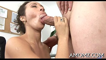 jerking mom behind Dulce panochitas panama