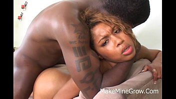 hairy ebony creampie compilation2 Young looking first time