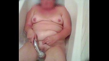 ehefrau simone fickt fremd austria Erika bella fuck my dirty ass hole
